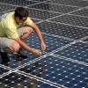 Zonnepanelen specialist in Barendrecht